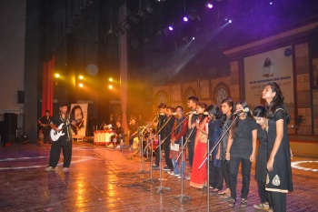 Students performance in Annual Prog a.JPG