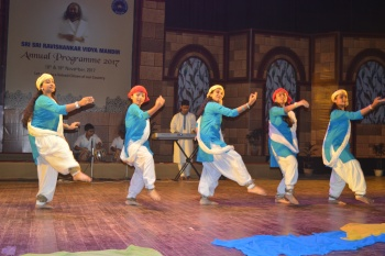 Students performance in Annual Prog.JPG