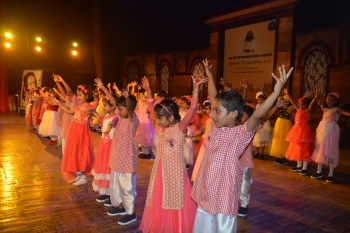 Students performance in Annual Prog i.JPG